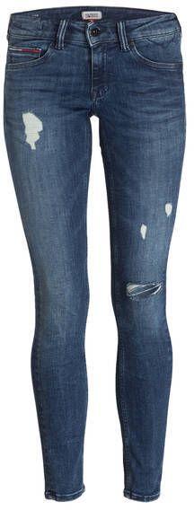 HILFIGER DENIM Jeans SOPHIE