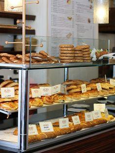 Kulinarische Tour durch Köln #Frühling #Reisetipp