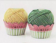 keitogurakanzawa | Rakuten Global Market: Nicottsuitecandy nicotto cotton yarn knitting Sumerian
