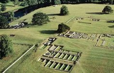 chesters roman fort and museum english heritage best preserved bath house Ancient Ruins, Ancient Rome, Ancient History, Architecture Romaine, Places To Travel, Places To See, British Architecture, Roman Britain, Roman History