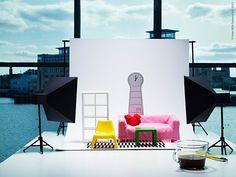 Matta | IKEA Livet Hemma – inspirerande inredning för hemmet
