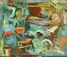 Wim Izaks, 1984