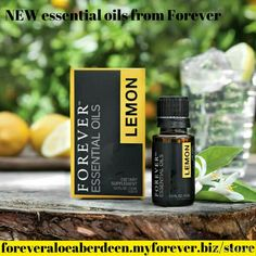 INTRODUCING THE NEW FOREVER ESSENTIAL OILS LINE.  Scent can recall a memory, calm our nerves and ease our pains.  With such incredible power it's no wonder Forever wanted to break into this market.  AVAILABLE SOON. Want to know where we found our lemon oil for our Forever Lemon Essential Oil?  The coast of sunny California!! www.kimandterry.myforever.biz #essentialoils #forever #atease #aloevera #healing #FGR15 #foreveressentialoils #lemon