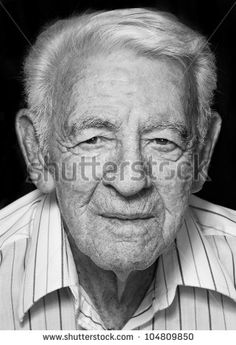 Grandpa Studio Stockfotos und -bilder | Shutterstock