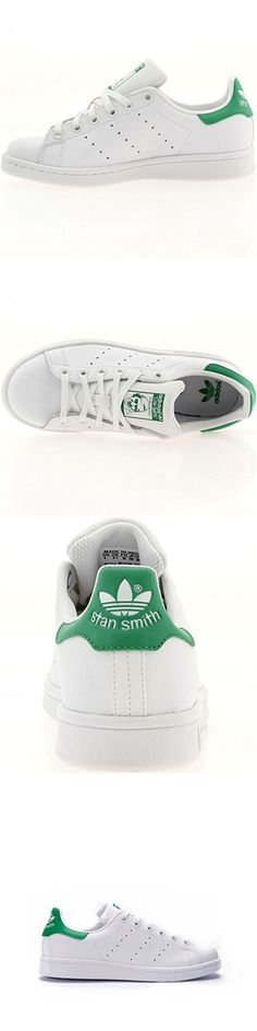 4f14bdc65bf adidas Performance Hyperfast 2.0 K Running Shoe (Little Kid Big Kid ...