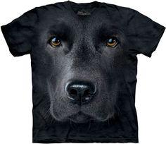 The Mountain T-Shirts günstig kaufen - Tierisch-tolle-Geschenke