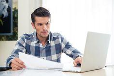 Qué hacer en septiembre para mejorar tu próxima declaración   Kredito24