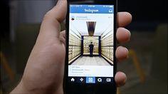Facebook e Instagram como ejemplos de marketing