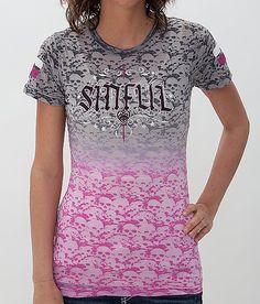 Sinful Adoria T-Shirt