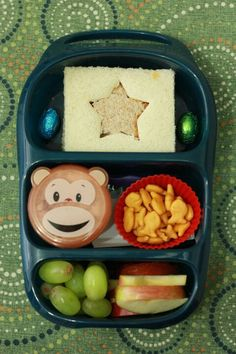 lunch boxes on pinterest bento small meals and insulated lunch bags. Black Bedroom Furniture Sets. Home Design Ideas