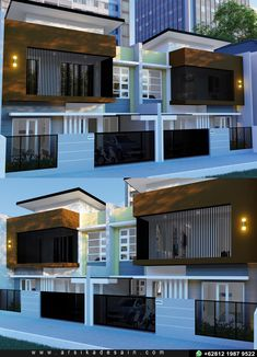 Request dari klien kami dengan Bpk Yudi yg berlokasi di kebayoran lama dgn informasi sbb : Ukuran tanah = 9x14 meter  Lt. dasar = 110 m2 Lt. satu = 115 m2 Luas Bangunan = 225 meter2 #jasadesain#jasaarsitek#arsitek#kontraktor#arsikadesain#desainrumah9x14meter#desainrumah2lantai#konstruksi#rumahidaman#rumahmodern#rumahimpian#nicedesign#desainrumahkebayoranlama#desainrumahmewah#roofgarden#rumahcouple#rumahminimalis#rumahcluster#rumahmodern#modernminimalis#rumahmodernminimalis#monday#worktime#house