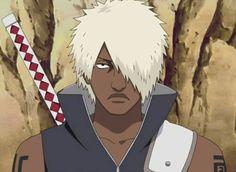 Naruto Shippuden, Shikamaru, Boruto, Madara Uchiha, Naruto Art, Naruto And Sasuke, Anime Naruto, Black Characters, Anime Characters