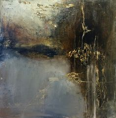 light and dark.....Jeane Myers