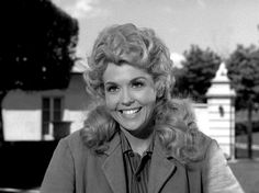 """Donna Douglas - CBS via Getty Images R.I.P. Donna Douglas. We all loved and enjoyed """"The Beverly Hillbillies"""" more than all of your TV and movie parts."""