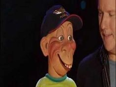 Jeff Dunham and Bubba J talk Nascar Jeff Dunham Puppets, Henry Hall, Random Stuff, Funny Stuff, Stand Up Comedy, Chicago Fire, Twisted Humor, Ncis, Just For Laughs