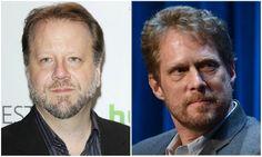 Andrew Marlowe & David Amann From: http://gossipandgab.com/48169/castle-has-a-new-showrunner-marlowe-steps-down-amann-steps-up