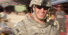 Fallen Heroes, Military Spouse, Lost Love, Recent Events, Her Brother, Taps, Us Army, Love Life, Afghanistan