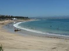 Mossel Bay Provinces Of South Africa, Holiday Places, Next Door, Small Towns, Cape, Road Trip, Southern, African, Country