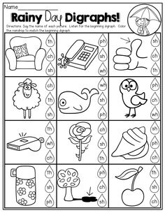 18 Free Printable Digraph Worksheets For Kindergarten 18 Free Printable Digraph Worksheets For Kindergarten Koekudukuad koekudukuad Letter Worksheets Fine Free Printable Digraph Worksheets For Kindergarten that you nbsp hellip Digraphs Worksheets, Letter Worksheets, Kindergarten Worksheets, Printable Worksheets, Spelling Worksheets, Jolly Phonics, Teaching Phonics, Teaching Reading, Reading Practice