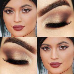 kylie-jenner-makeup-03