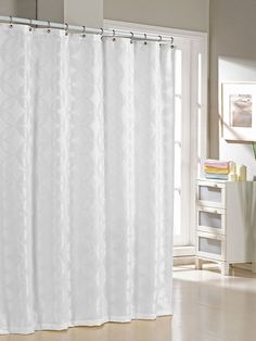 Sam Smith Printed Bath Shower Curtains Waterproof Polyester Fabric Curtain For The Bathroom With 12 Hooks Health & Beauty