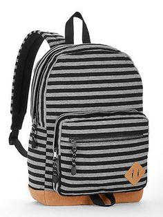 c7c9f97c1dbd99 Fashion-Laptop-Bag-Grey-Knit-Stripe-Suede-Bottom-