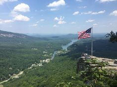 """""""greater love has no man than this that he lay down his life for his friends"""" // John 15:13  Today we remember those who have laid down their lives for us our family and our freedoms. Some gave all. #ThankYou  #memorialday #weremember #northcarolina #mountains #hiking  #photography #iphone6 #onlyiphone #nofilter by jordanrguy"""