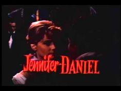 ▶ Kiss of the Vampire (1963) Trailer  (Clifford Evans, Edward de Souza, Noel Willman)