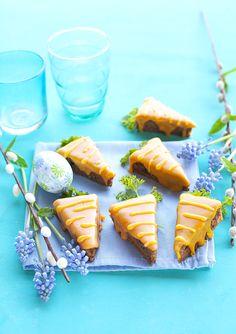 repamignonkicsi1 Cake Recipes, Easter, Ethnic Recipes, Blog, Blogging