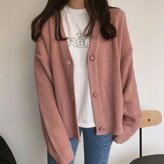 Korean fashion styles 423690277429734114 - Source by baeinluv Korean Girl Fashion, Ulzzang Fashion, Korean Street Fashion, Asian Fashion, Trendy Fashion, Korean Outfits, Mode Outfits, Fall Outfits, Fashion Outfits