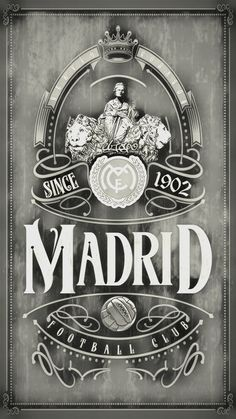 Sports – Mira A Eisenhower Real Madrid History, Real Madrid Logo, Real Madrid Team, Real Madrid Football Club, Real Madrid Soccer, Real Madrid Players, Imagenes Real Madrid, Real Madrid Wallpapers, Santiago Bernabeu