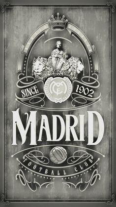 Sports – Mira A Eisenhower Ramos Real Madrid, Real Madrid Logo, Real Madrid Team, Real Madrid Football Club, Real Madrid Soccer, Real Madrid Players, Logo Real, Ronaldo Juventus, Cristiano Ronaldo