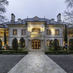 Texas Dream Mansion For Sale via @kevin.vaughan ✔️✔️✔️ #elegant #elegantresidences #realtor #realestate #homes #homes #homedecor #homesweethome #mansions #bestfriend #homesforsale #buyrealestate #boss #goals #girlboss #baller #balleralert #luxuryhome #luxuryliving #luxurylifestyle #bestie #lux #hudabeauty #wakeupandmakeup #goals #anastasiabeverlyhills #nba #interiors #rich #wealth #2016 #womenentrepreneurs