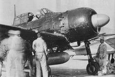 A6M7-M63-Saipan-Early-1945-32less1f-s.jpg 635×428 ピクセル