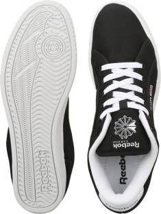 b6c1bb94172 Men s Footwear - Buy Branded Men s Shoes Online at Best Offers Prices In  India - Flipkart.com