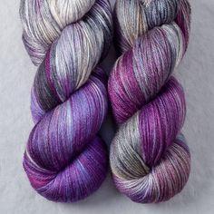 Surpriza - Big Silk - Babette