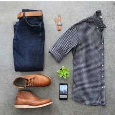 Looking for killer men's fashion? Follow @sophisticatedsir Found this grid @