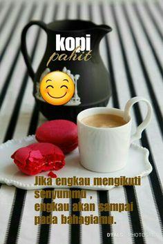 Coffee Quotes, Java, Mindset, Positivity, Mugs, Tableware, Life, Attitude, Dinnerware