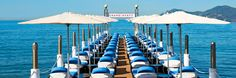 grand hyatt cannes hotel martinez  | Hotel Cannes Plage Privée