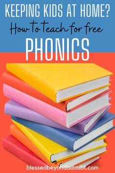 Phonics Rules, Teaching Phonics, Phonics Worksheets, Phonics Activities, Help Teaching, Teaching Reading, Reading Resources, Phonics Sounds Chart, Phonics Games Online