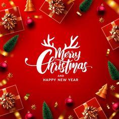 May Peace be your gift at Christmas and your blessing all year through! Merry Christmas to everyone! Digital PromoBuddy #christmas #christmastree #xmas #christmasdecor #merrychristmas #handmade #winter #christmastime #santa #christmasgifts #natale #santaclaus #christmasiscoming #instagood #christmasdecorations #christmaslights #holidays #family #holiday Merry Christmas Background, Merry Christmas Banner, Christmas Card Template, Christmas Blessings, Merry Christmas Greetings, Vector Christmas, Christmas Pics, Elegant Christmas, Beautiful Christmas