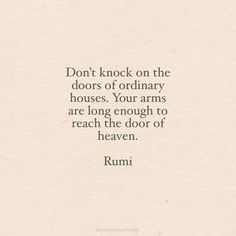 Fantastic proclamation to erase the ordinary. Cleave to the wonderful friends, allies and supporters. Love on em! Rumi Love Quotes, Sufi Quotes, Poetry Quotes, Spiritual Quotes, Wisdom Quotes, Words Quotes, Wise Words, Sayings, Islamic Inspirational Quotes