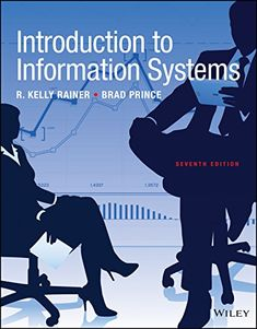 Abnormal psychology 9th edition pdf psihijatrija pinterest instant download test bank for introduction to information systems 7th edition by r kelly rainer item details item test bank type digital copy doc fandeluxe Images