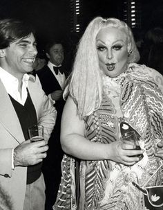 Disco years: Studio 54 and New York City in the Manhattan, Studio 54 New York, Studio 54 Disco, Broadway, John Waters, Drag, Disco Party, Club Kids, Celebs