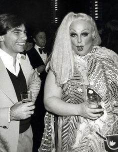 Disco years: Studio 54 and New York City in the Manhattan, Studio 54 New York, Studios, Broadway, John Waters, Grace Jones, Drag, Classic Image, Star Wars