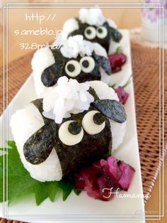 Cute Food, Good Food, Yummy Food, Bento Recipes, Baby Food Recipes, Bento Kids, Kawaii Bento, Comida Keto, Childrens Meals
