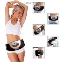 Vibro Shape Belt In Karor Lal Esan for order dial Now 03007986016 in Fitness on Saleb4buy Classified