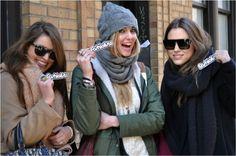 Já ouviu falar no Fashiolista? O site é uma rede fashion, de origem holandesa, super famoso lá fora e que em breve terá sua versão em português! É uma comunidade de moda, onde você seleciona infinitos itens, aqueles que te inspiram no momento, e compartilha com outras milhares de meninas, se torna um vício. O …