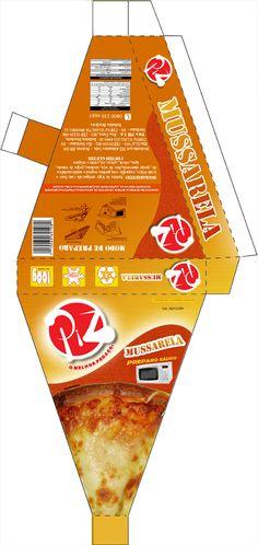 embalagens de comida pronta congelada sadia - Pesquisa Google ...