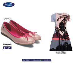 Wish you could have these beautiful pair of ballerinas? Visit www.labriza.com for a wonderful collection of shoes  #labriza #Shopnow #ballerina #party #february2016 #lookoftheday #girlsnightout #stilettos #chooseyourstyle #highfashion #trendy #style #fashion #fashionista #shoeaholics #shoesporn #shoestore #shoeslover #shoesaddict #shoesaholic #shoestagram #shoesfordays #shoesforsale #shoeshopping #shoes #shoesale #shoeshop #shoesoff #shoeston #shoeswag